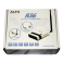 R36 Alfa Network routeur extender Wifi 3G