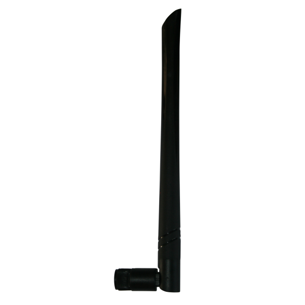 antenne wifi ars nt5b dual band omni 5 dbi alfa network. Black Bedroom Furniture Sets. Home Design Ideas