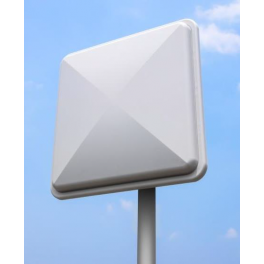 Antenne Wifi Panel 14 dBi Alfa Network APA-L2414