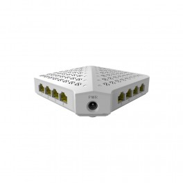 Switch 8 ports Gigabit Tenda SG80