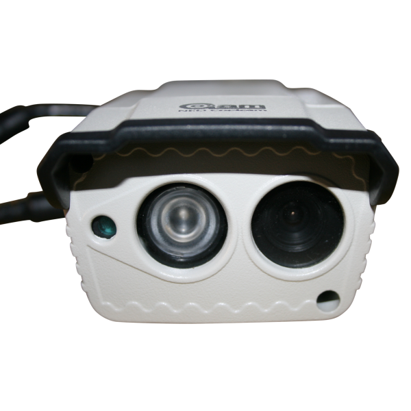 camera ip exterieur best camra ip cam hd p extrieure wifi with camera ip exterieur excellent. Black Bedroom Furniture Sets. Home Design Ideas
