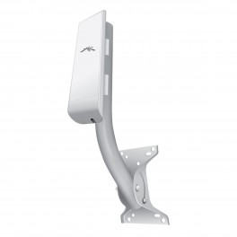 Support d'antenne universel orientable Ubiquiti UB-AM