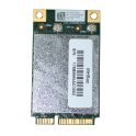 Carte Wifi Mini PCIe Alfa Network MH5AC 802.11 ac 5 GHz