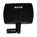Antenne panel 7 dBi APA-M04 Alfa Network