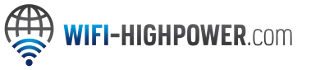 Wifi-Highpower.com